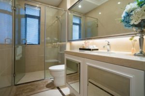 Bathroom Renovations Eastern Suburbs Sydney guest bathroom renovations & makeovers sydney