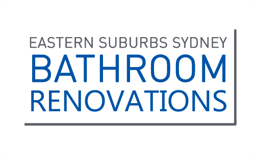 Bathroom Renovations Eastern Suburbs Sydney sydney bathroom renovations, designs & makeovers