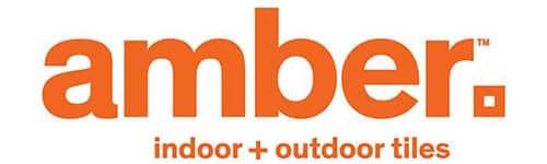 Amber Indoor + Outdoor Tiles